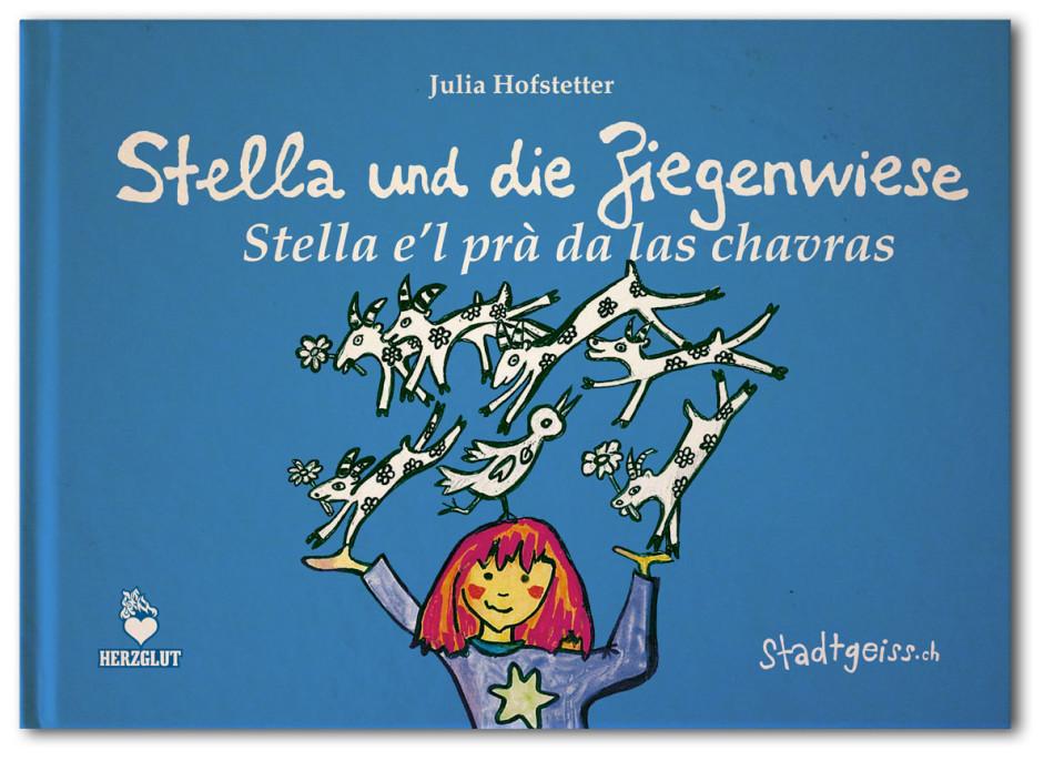 Stella_Buch